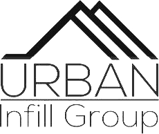 Urban Infill Group