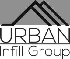 Urban Infill Group